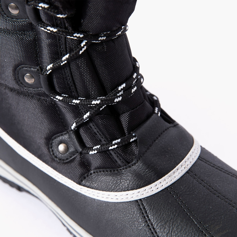 """Boots """"Snow boots"""""""